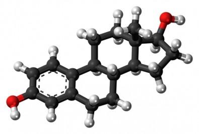 Las hormonas femeninas pueden cumplir un papel protector contra el nuevo coronavirus