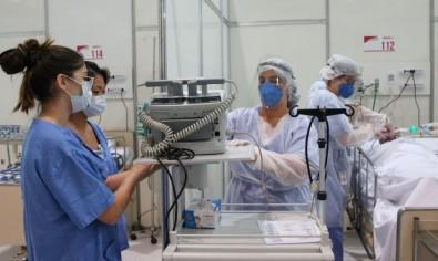 Sistema ajuda a prever demanda por equipamentos de proteção individual em hospitais