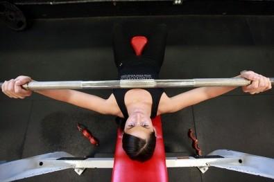 Exercício de força muscular pode auxiliar na prevenção de alguns tipos de câncer