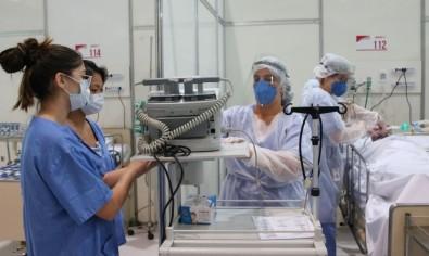 Un sistema ayuda la prever la demanda de equipos de protección individual en hospitales