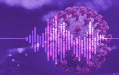 Researchers have developed a system to detect respiratory failure by analyzing voice samples