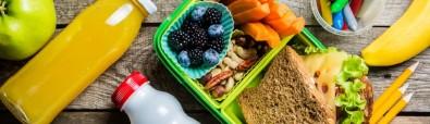 Centro de Pesquisa em Alimentos lança site com conteúdo sobre COVID-19
