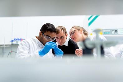 Unicamp tem inscrições abertas para doutorado em Ciência de Alimentos