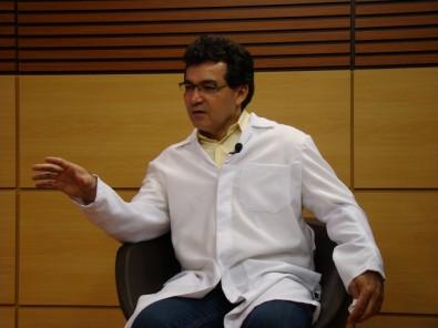 Pesquisa apoiada pela FAPESP é uma das vencedoras do Prêmio Octavio Frias de Oliveira