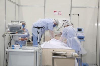 Estudo busca voluntários para avaliar relação dos profissionais da saúde com o luto na pandemia