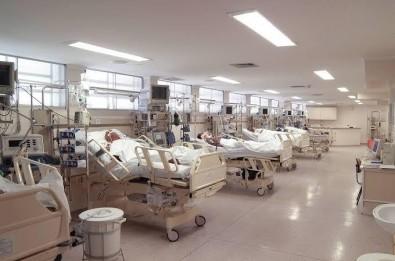 Anti-inflamatório colchicina acelera recuperação de pacientes com COVID-19 hospitalizados
