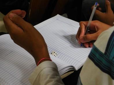 USP de São Carlos oferece aulas on-line para público geral