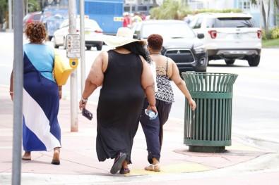 Dieta com restrição de calorias induz alterações benéficas no DNA de mulheres obesas