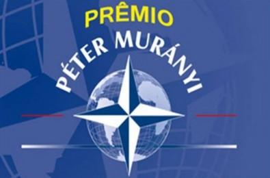 20º Prêmio Péter Murányi distribuirá R$ 250 mil para iniciativas da educação