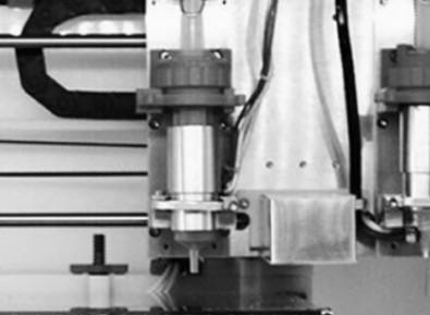 Treinamento técnico em manufatura aditiva e programação