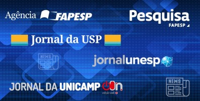 Comunicação pública da ciência no Brasil é mais intensa que a média internacional, aponta estudo