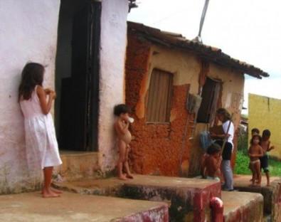 Los agentes comunitarios de salud podrían tener un papel central en la lucha contra la pandemia en Brasil