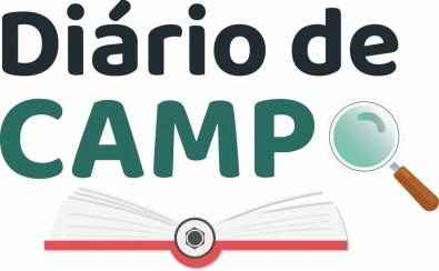 Agência FAPESP lança a série Diário de Campo no Vale do Juruá