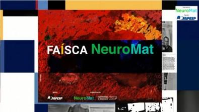 Episódio de Faísca NeuroMat discute transição de fases em sistemas biológicos