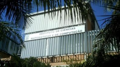 Doutorado direto em Física Matemática na USP de São Carlos