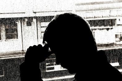 O agravamento dos transtornos mentais durante a pandemia