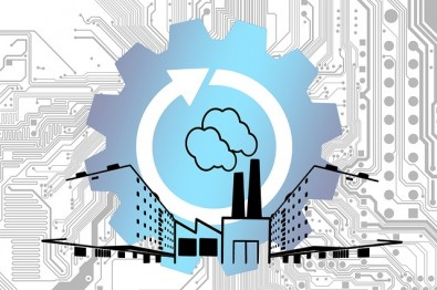 Ciclo ILP-FAPESP discute avanços da indústria 4.0