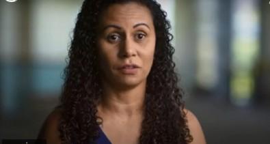 Pesquisadora brasileira ganha Prêmio L'Oréal-USA Mulheres na Ciência