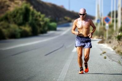 Las internaciones por COVID-19 son un 34% menores entre quienes realizan actividades físicas regularmente