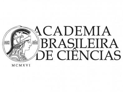 Academia Brasileira de Ciências conta com novos membros em 2021