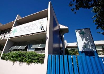 Centrinho da USP tem vagas abertas para quatro práticas profissionalizantes