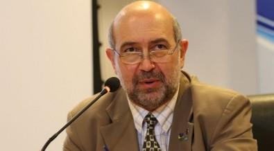 Pesquisador brasileiro é eleito presidente do Conselho Internacional de Ciências Aeronáuticas