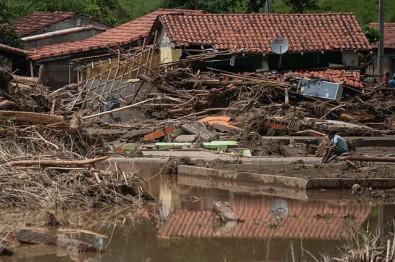 Articulação entre municípios é essencial para combate à seca e desastres naturais