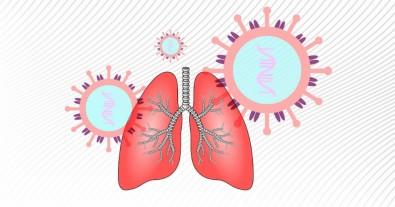 Asma não é fator de risco importante para COVID-19, aponta estudo