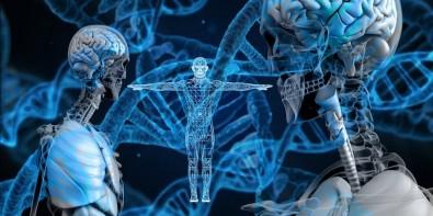 Chamada com União Europeia seleciona projetos de pesquisa em medicina personalizada