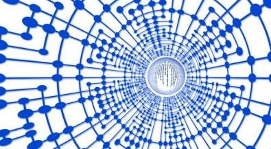 Pós-doutorado em otimização combinatória na Unicamp