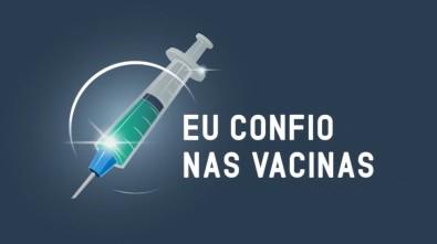 Centro de Desenvolvimento de Materiais Funcionais da UFSCar lança vídeos e jogo de estímulo à vacinação