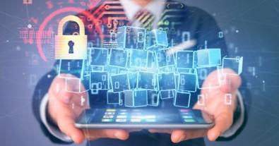 USP recebe inscrições para MBA em Segurança de Dados