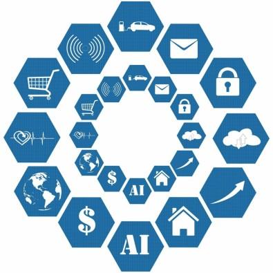Chamada da FAPESP e Finep destina R$ 10 milhões para inovação em micro e pequenas empresas