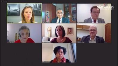 Prêmio Ester Sabino para mulheres cientistas é lançado em São Paulo