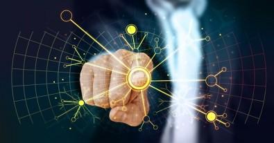 Treinamento técnico em inteligência artificial e engenharia de dados