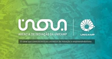 Edição de 2021 do Desafio Inova Unicamp recebe inscrições