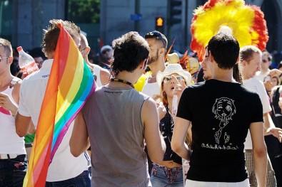 Estudo da UFSCar aborda o cuidado em saúde mental e a população LGBTI+