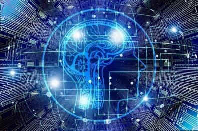 Podcast produzido por grupo da USP discute cérebro e computadores