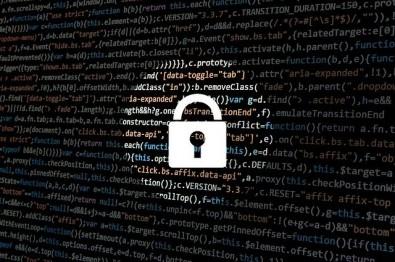MBA em Segurança de Dados da USP recebe inscrições para vagas remanescentes