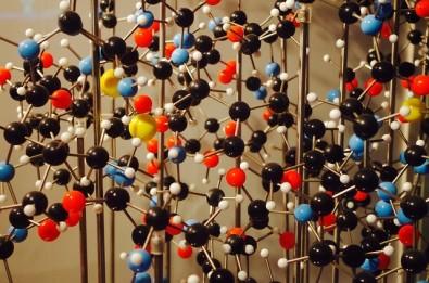 Doutorado direto em química na Unicamp