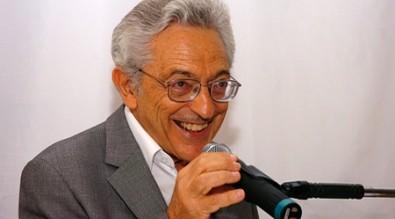 Morreu Alfredo Bosi, aos 84 anos