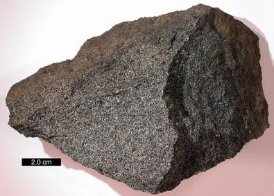 Doutorado direto em petrologia de rochas ígneas na USP