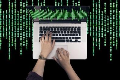 Empresa com apoio PIPE-FAPESP oferece treinamento técnico em ciência de dados