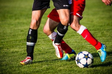 The incidence of COVID-19 in a Brazilian regional soccer league is one of the world's highest