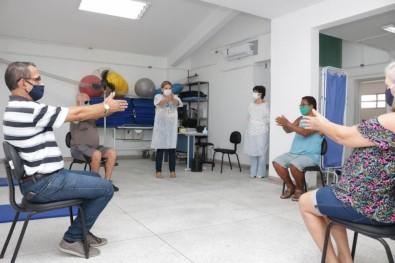 Brasil precisa criar protocolos para tratamento da síndrome pós-COVID-19