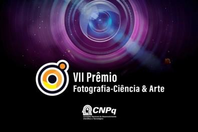 10º Prêmio de Fotografia-Ciência & Arte está com inscrições abertas