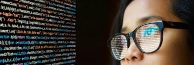 Empresa apoiada pelo PIPE-FAPESP oferece vaga de treinamento técnico em desenvolvimento back-end