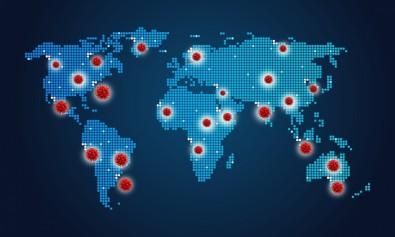 Proteção social é determinante para conter a COVID-19, indica estudo internacional