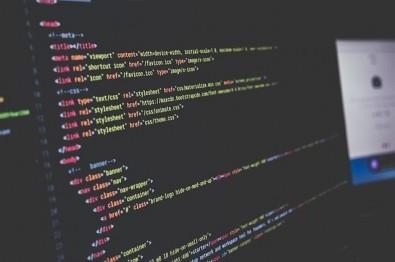 Empresa com apoio PIPE-FAPESP abre vaga de treinamento técnico em ciência de dados