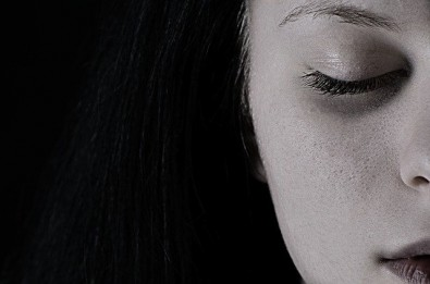 Projeto propõe usar tecnologia para identificar universitários com perfil depressivo
